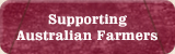 Supporting Australian Farmers